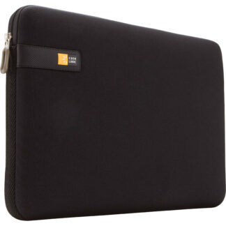 "Case Logic 14"" Laptop Sleeve"