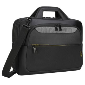 Targus Citygear 14″ Topload Carry Case